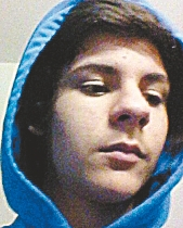 DNA tests confirm body found in Lockport fire wreckage is missing teen