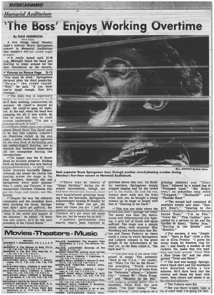 24-sept-1984-springsteen-review