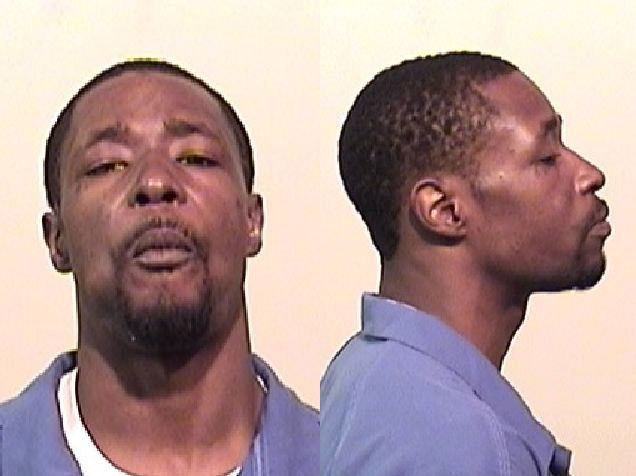 Lawrence J. Smith, pleaded guilty Sept. 16, 2016 to first-degree assault.