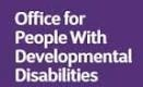 State needs many more group homes for people with intellectual disabilities
