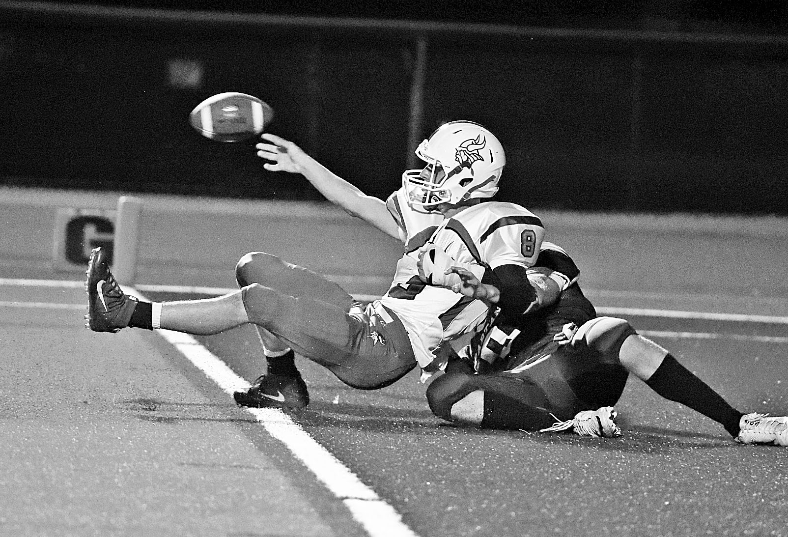 Week Three football review: How They Fared, top performances & more