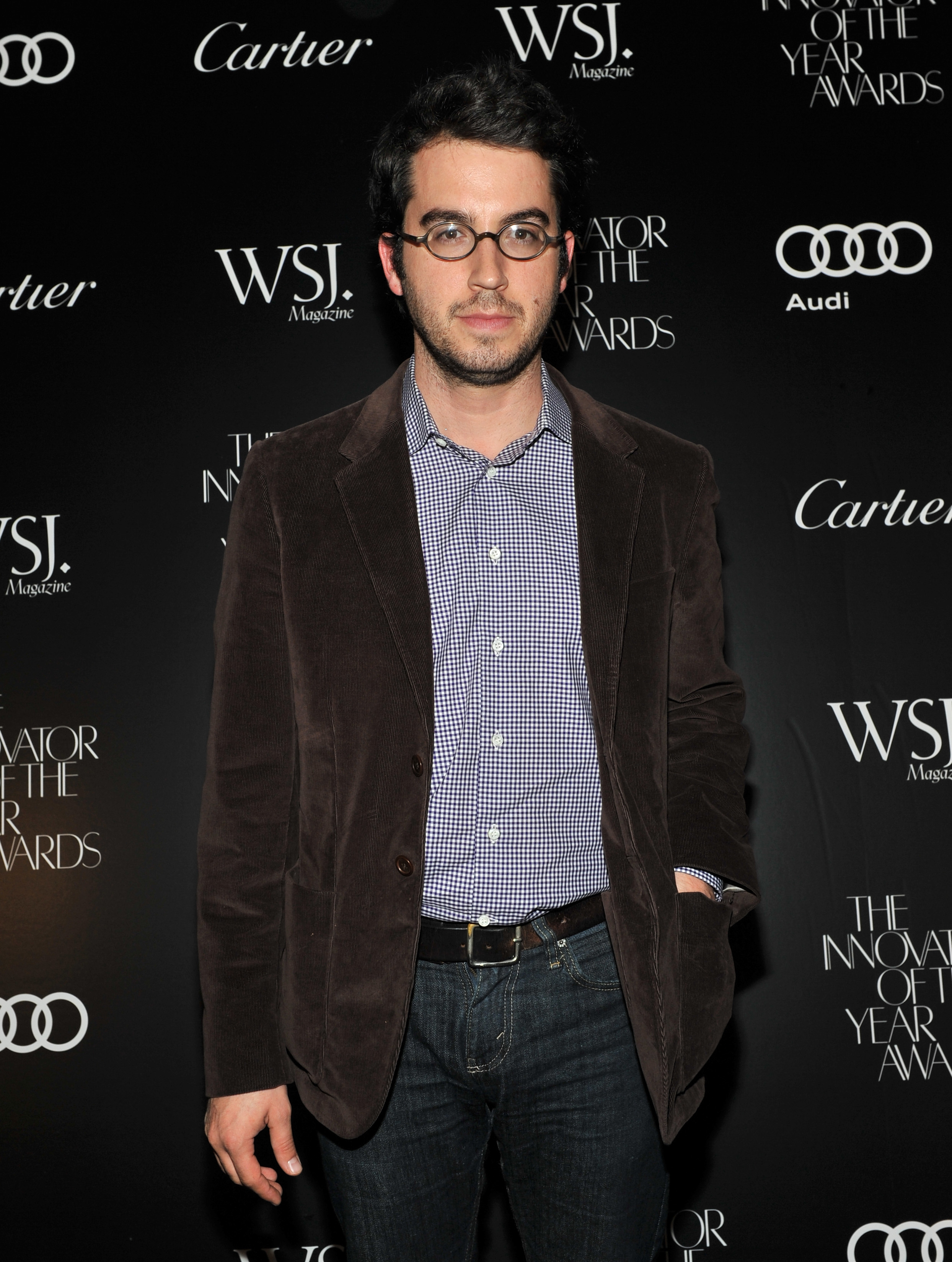 After 11 years, a monumental novel by Jonathan Safran Foer