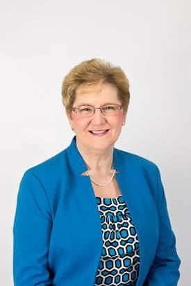 Cheektowaga Town Board  candidate Alice Magierski