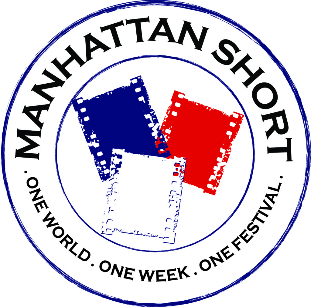 The Manhattan Short Film Festival will kick off on Sept 23 at the Flix Stadium 10.