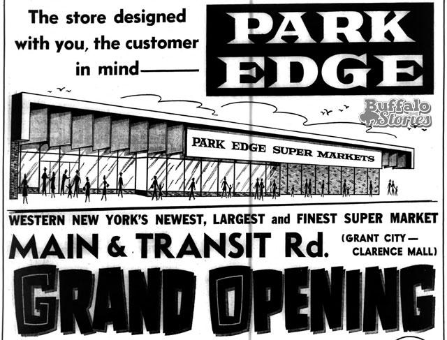 parkedge-1967