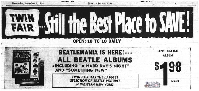 02-sep-1964-beatlemania-at