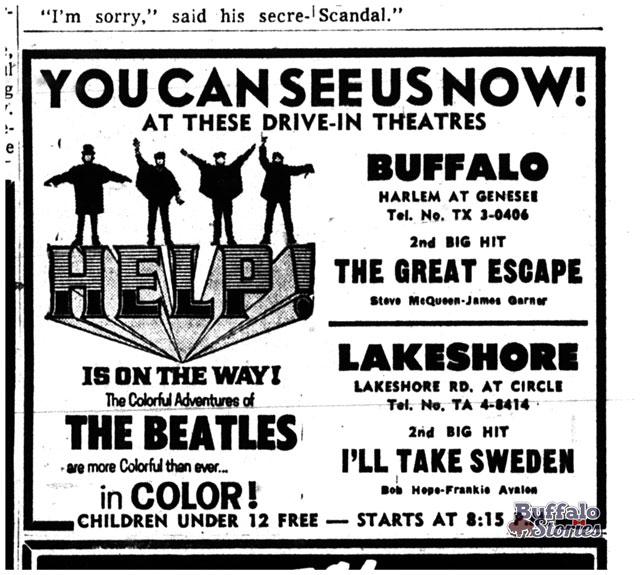 06-sep-1965-beales-help-ast
