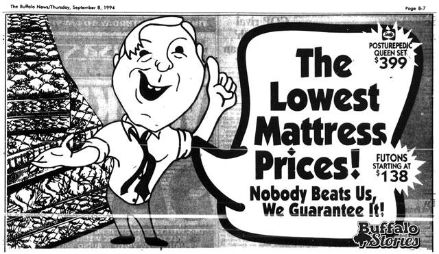 10-sept-mattress-2