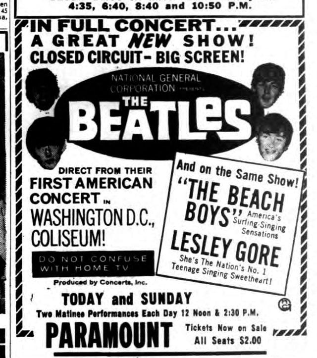 beatles-paramount-1964-21