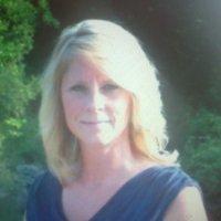 Boston Town Clerk Jennifer Mule