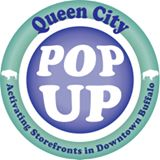 queen-city pop-up