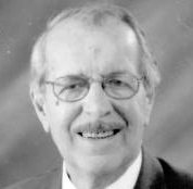 Ronald R. Spadone obit