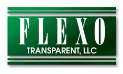 flexo-logo