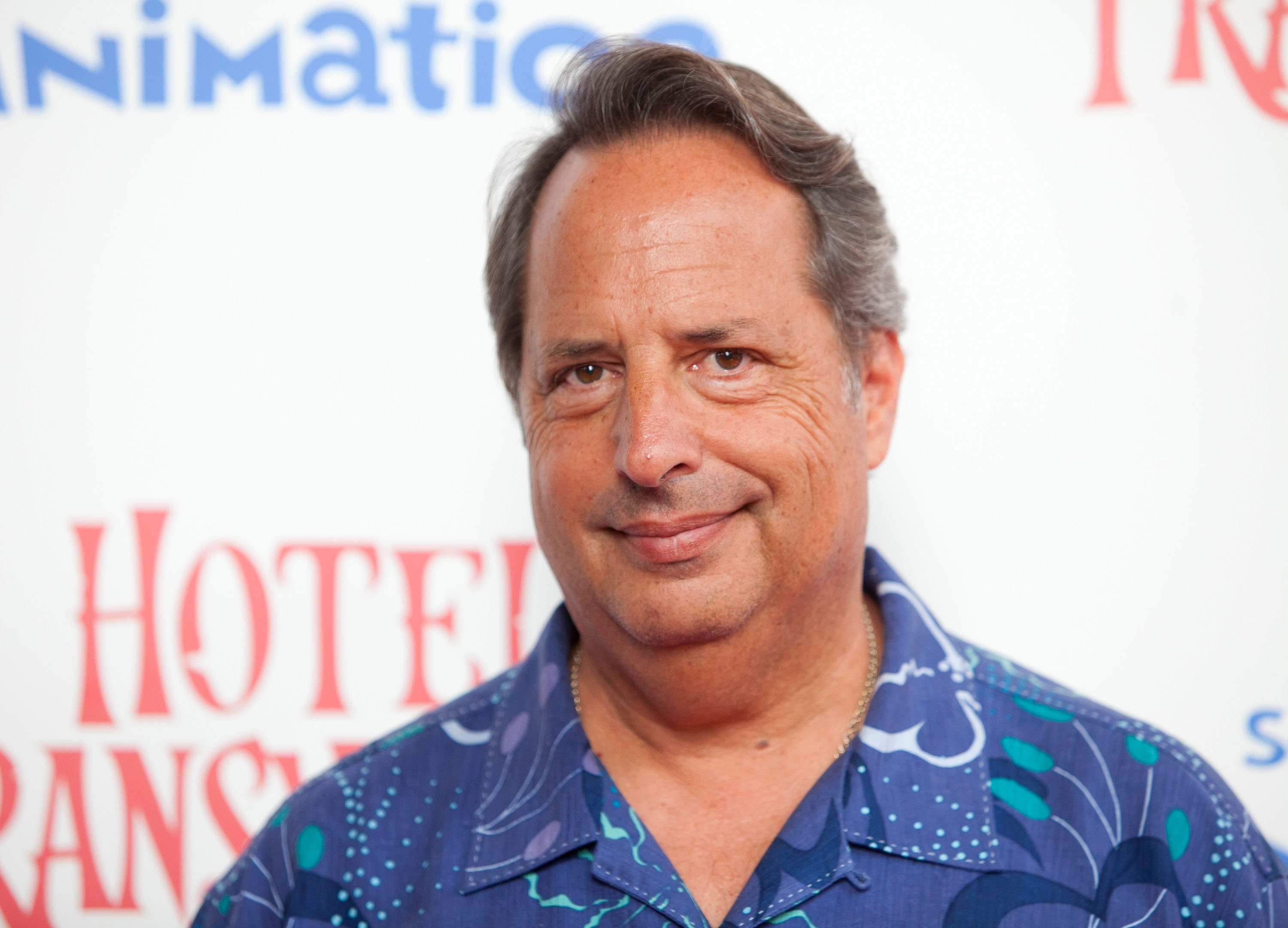Jon Lovitz  will perform at Helium Comedy Club. Getty Images)