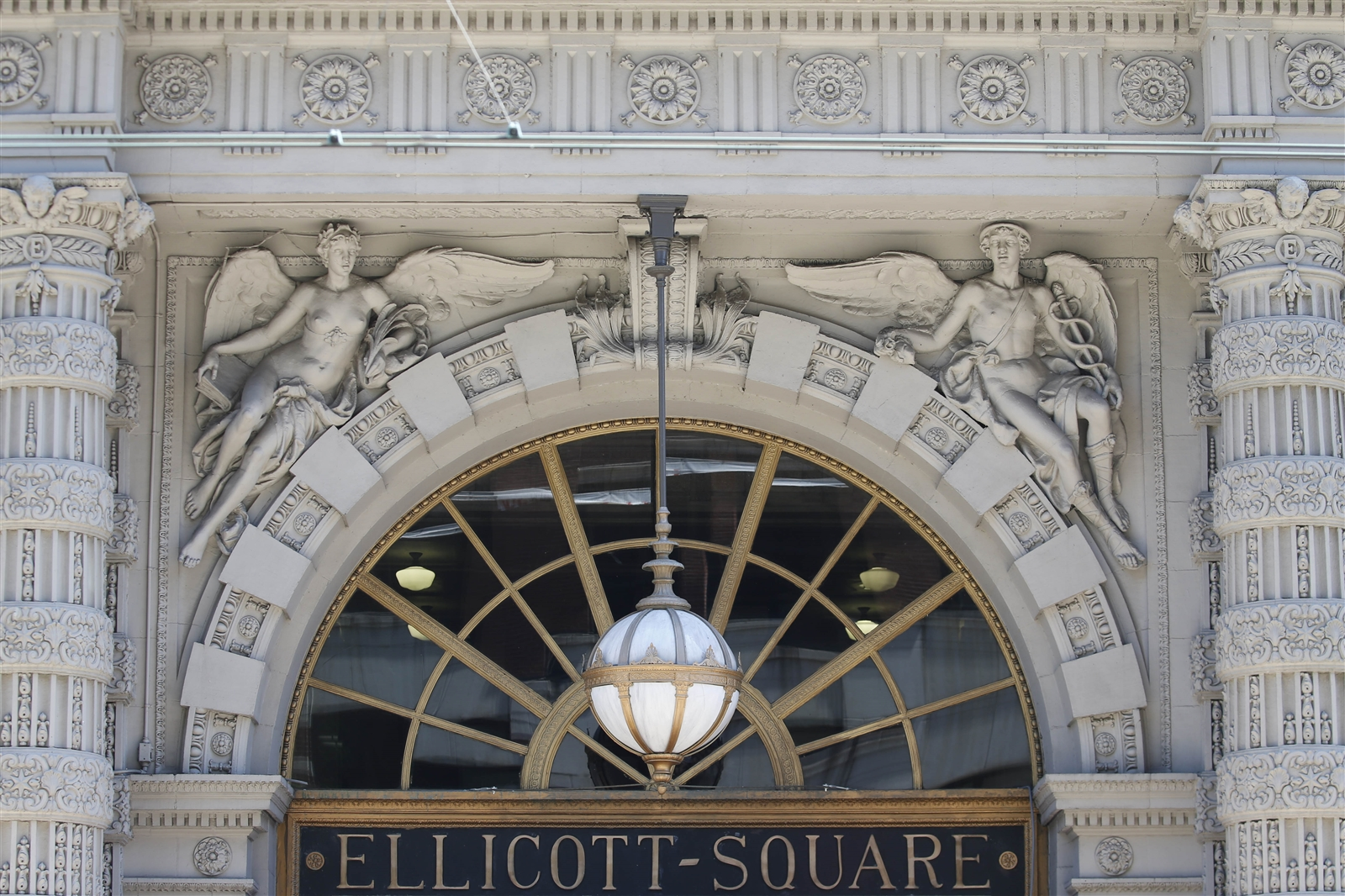 1005514973-ellicott-square-gee36