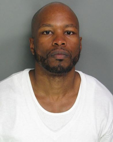 Christopher Boyd. (Photo provided by New York State Police)
