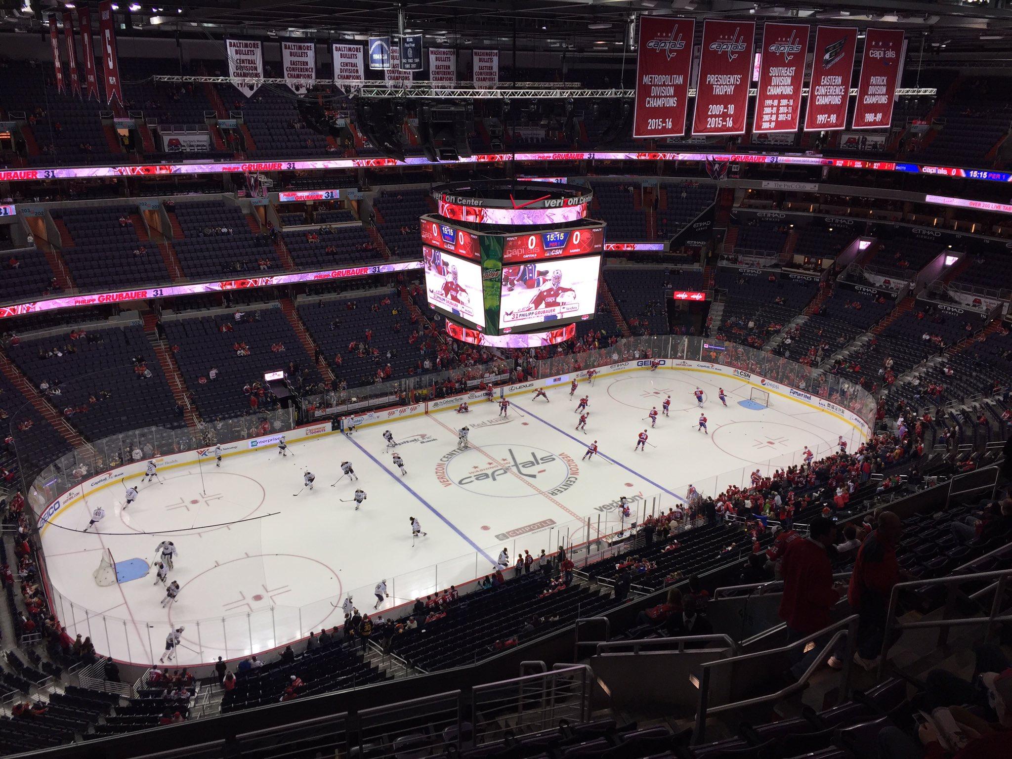 Live coverage  Buffalo Sabres at Washington Capitals – The Buffalo News fd7ada5d2295