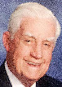 Dr. Joseph Griffin