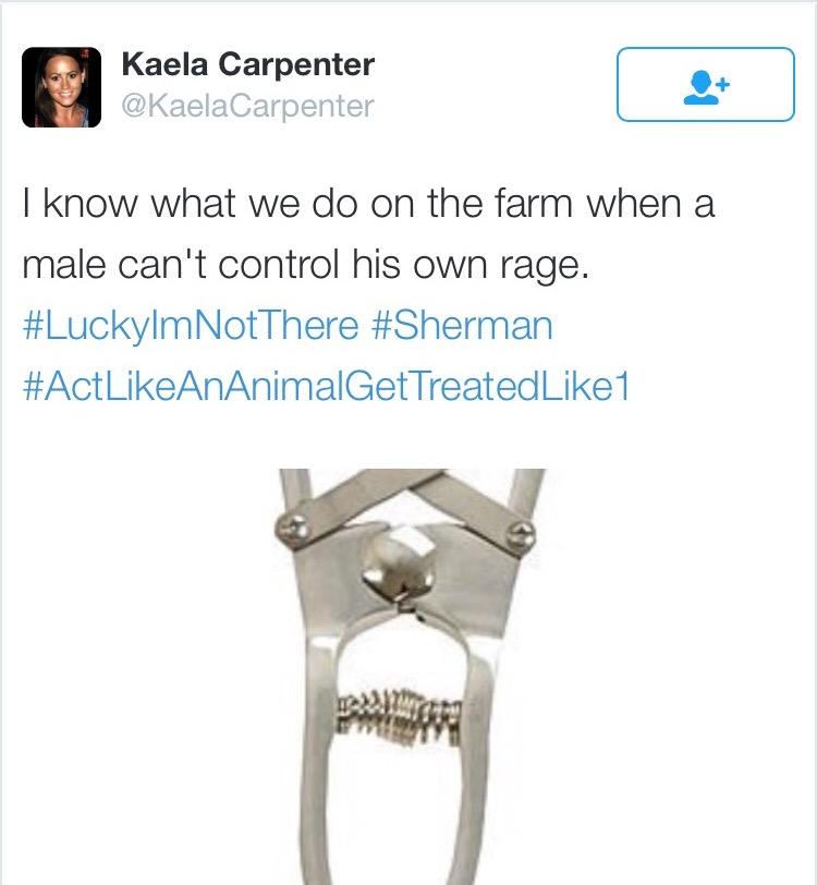 kaela-carpenter-tweet