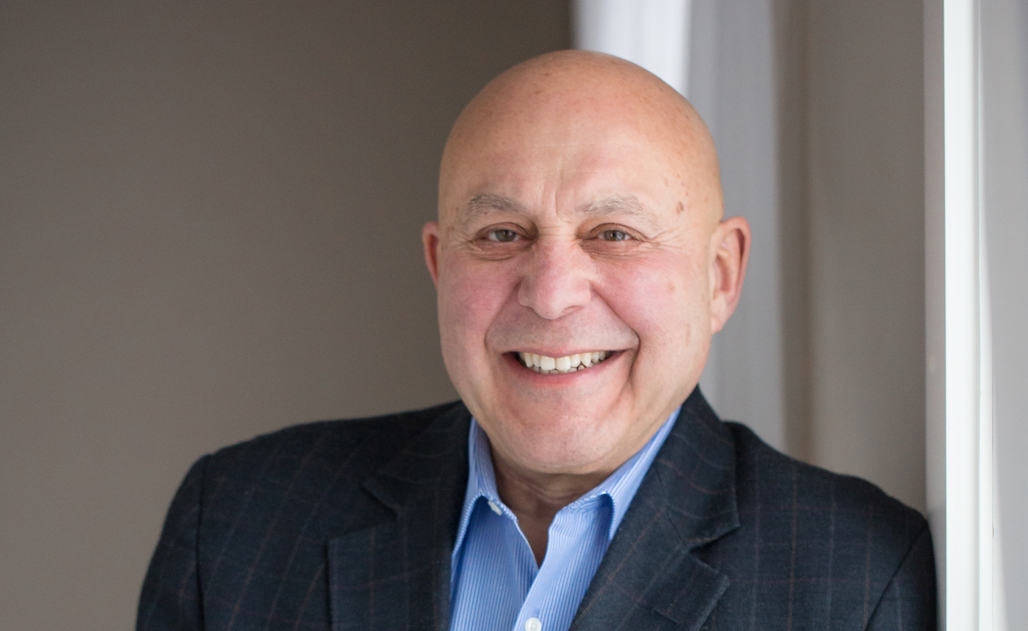 Republican Angelo Morinello ousted incumbent John Ceretto for the Niagara County Assembly seat.
