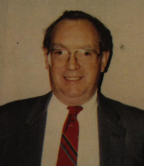 mcgrath-edward