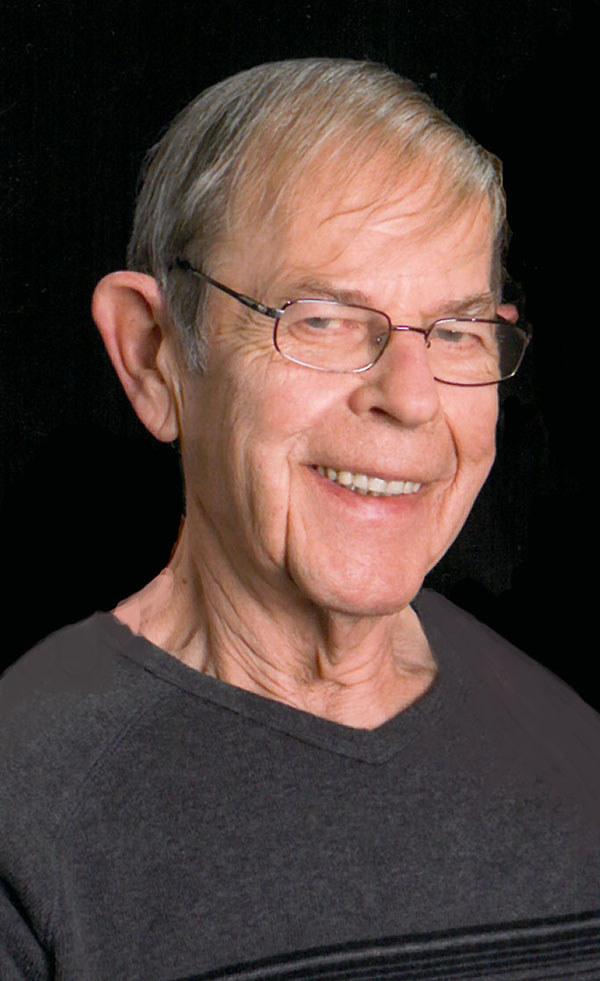 Obit for Paul T. Kwitowski, PhD