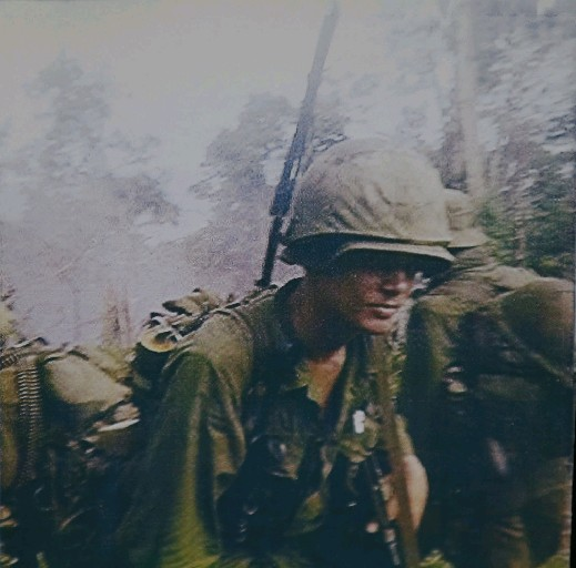 robert-pempsell-infantry