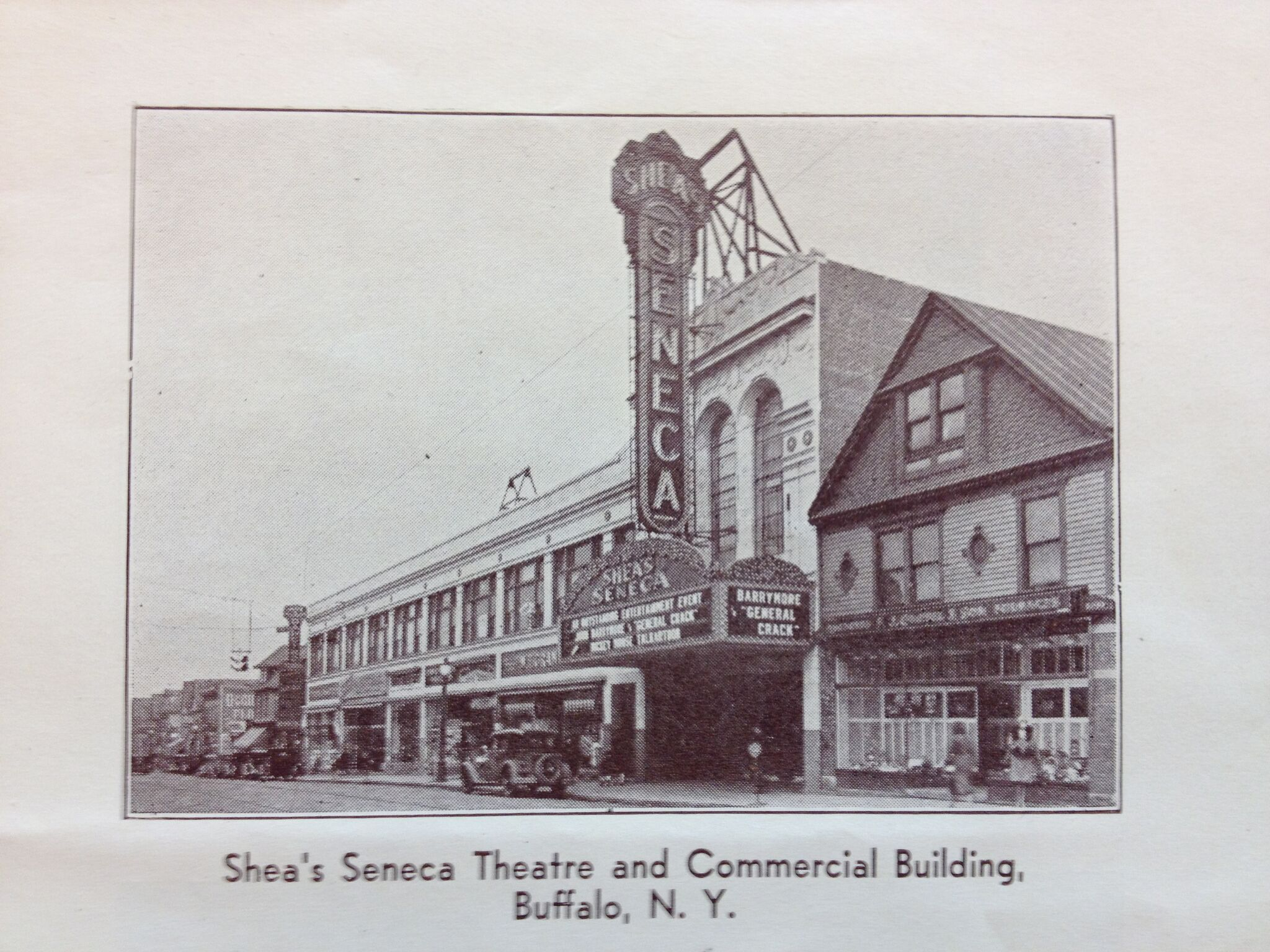 sheas-seneca-old