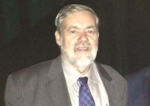 Bill James is globally famous for pioneering Sabermetrics, advanced statistical analysis that revolutionized baseball and has influenced other sports.