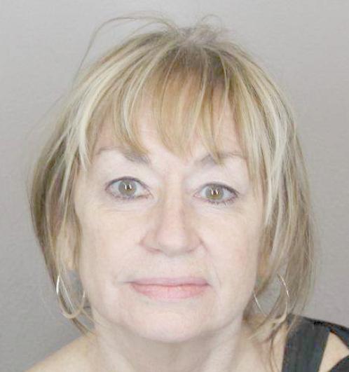 Karen Kaitanowski