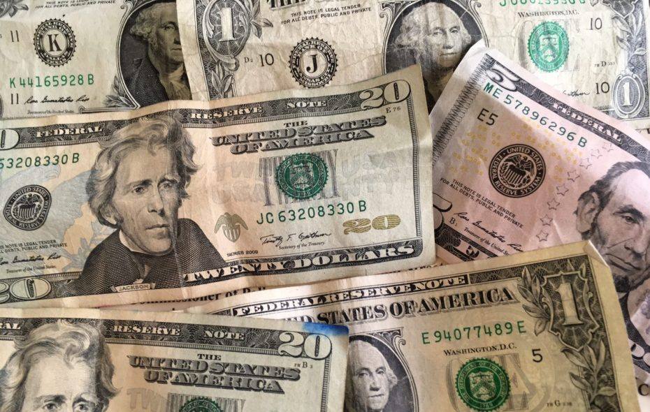 Watchdog groups: state facing key opportunity to fix campaign finance laws