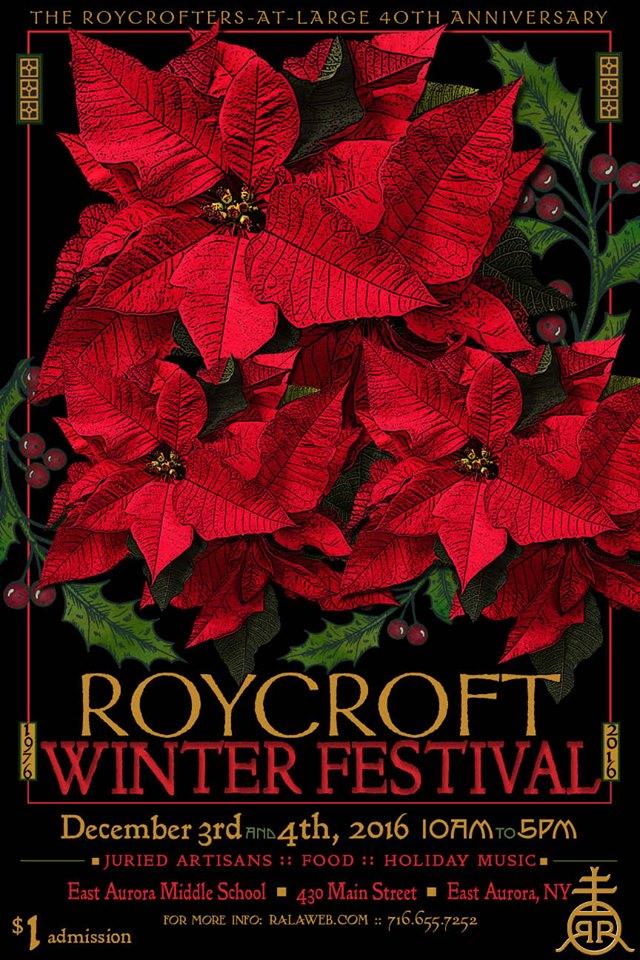 2016-winter-festival-poster