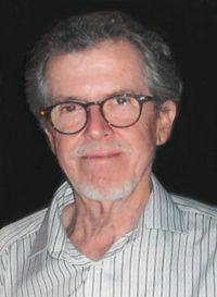 Richard H. Bradley obit