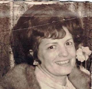 GNOZZO, Pauline R. (Loiacono)