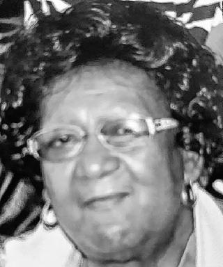 SMITH, Barbara J. (Clark)