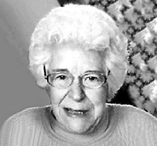 SCHUH, Margaret (Marshall)