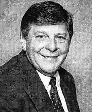 BUCCILLI, Albert R.