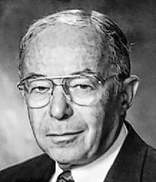 ALBERT, David J., MD