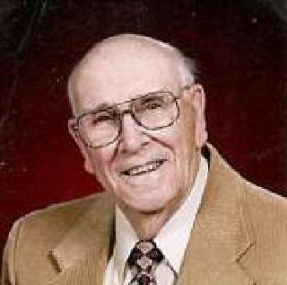 NEWMAN, Robert G.