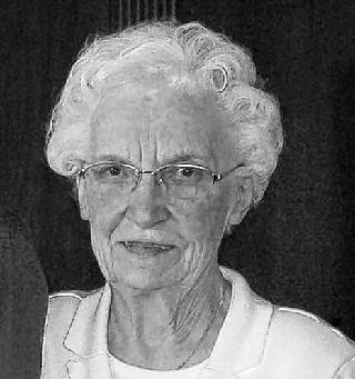 MARAS, Helen E. (Chowaniec)