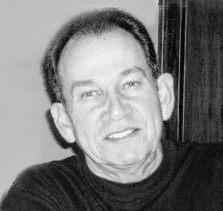 RYDER, Gary H.