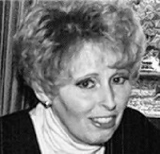 FALK, Christine D. (Keil)