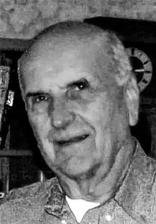 BRZEZICKI, Robert E.