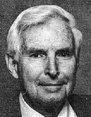 KUHN, Donald R.