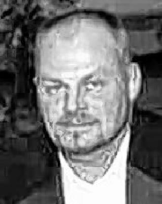 FUHRMAN, Daniel Jonathan, Sr.