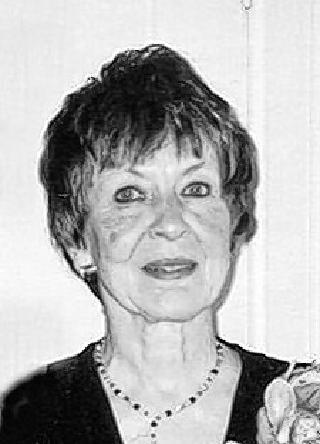 ROMANO, Kathleen M. (Trost)