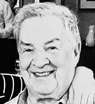 ZACCAGNINO, Leonard G.