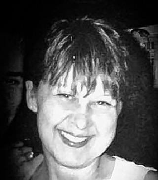 "KNOLHOFF, Patricia L. ""Cindy"" (Adamczyk)"
