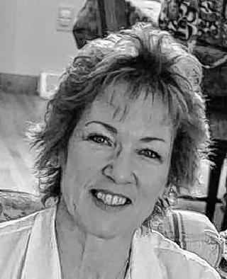 SCHMIDT, Joan Mary (Spaulding)