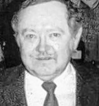 BABCOCK, Harold J. Jr.